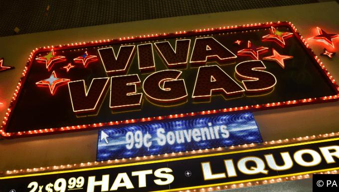 Nevada Sports Betting Industry Recap for December 2018