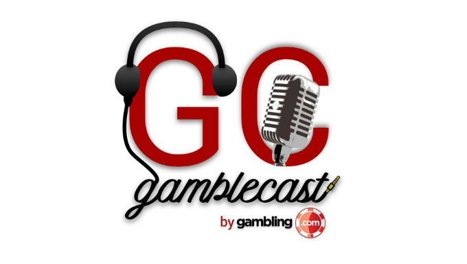 Gamblecast: Betting on Alien Existence and Your Offspring