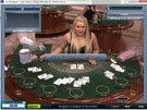 Gala Live Casino Screenshot