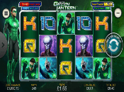 SunCasino Screenshot 4