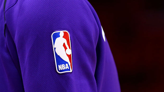 NBA Strikes Historic Betting Deal with MGM International