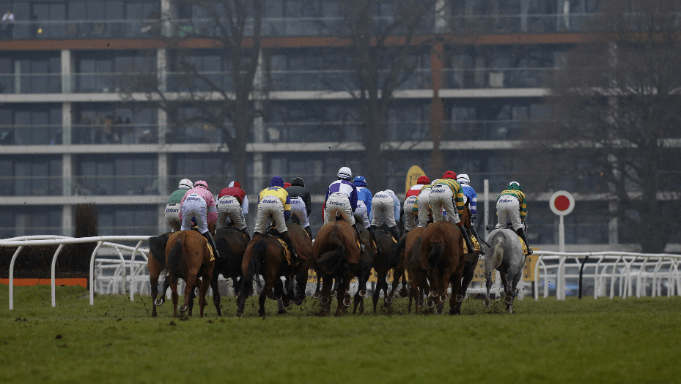 Betfair Hurdle 2019 Betting Tips, Preview, Trends & Odds