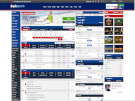 BoyleSports Screenshot