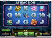 All British Casino Screenshot 3