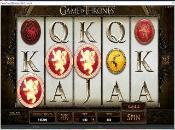 All British Casino Screenshot 2