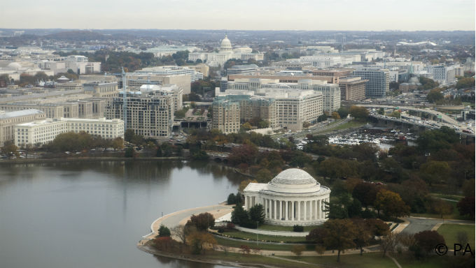 DC No-Bid Sports Betting Deal with Intralot All But Finalized