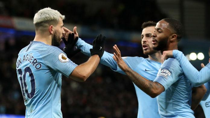 Everton vs Manchester City Betting Tips, Best Odds & Analysis