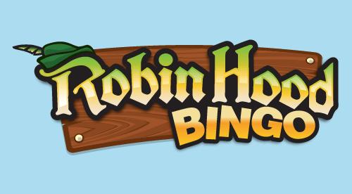 Robin Hood Bingo Bingo