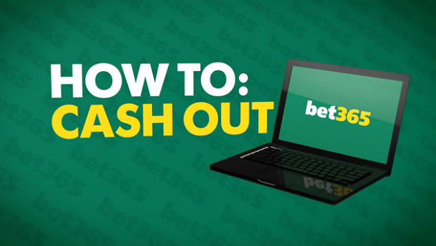 Bet365 Launches Brand New Auto Cash Out Feature