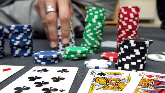 The pokerguide gambling poker tournament casino online real money poker