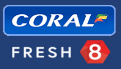 Coral Launches First of Its Kind Dynamic Video Advertising