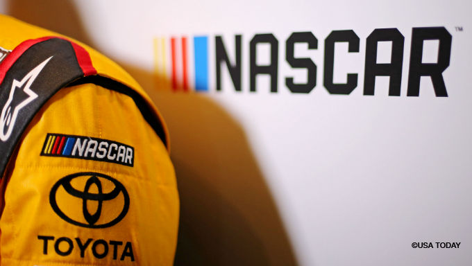 NASCAR's Rule Change Will Create Delay in Betting Payouts