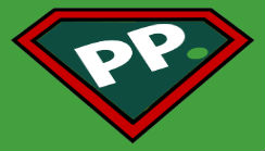 Enjoy All 3 of the New Superman Slots at Paddy Power