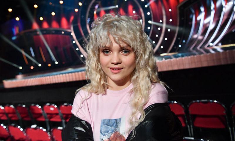 Melodifestivalen deltävling 2: Vilka tar hem det på lördag?