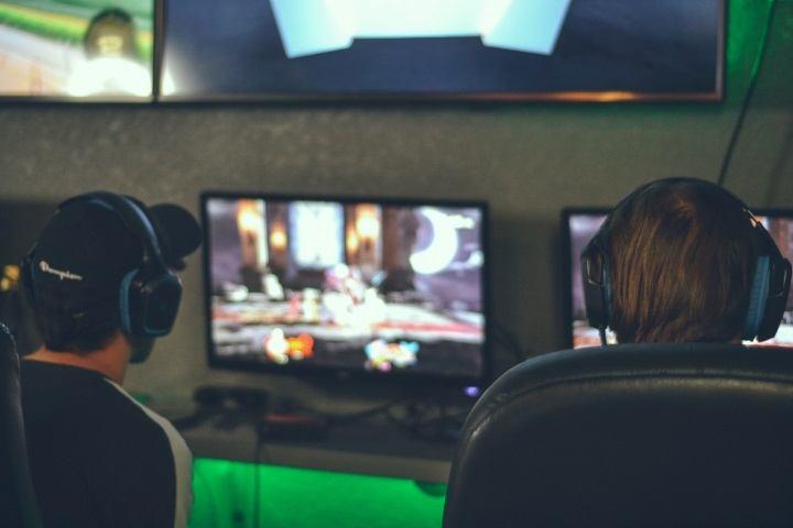 Krisläge för Fnatic i LEC, Rekkles hårt kritiserad