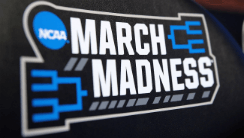 Expert Betting Tips for NCAA March Madness 2017