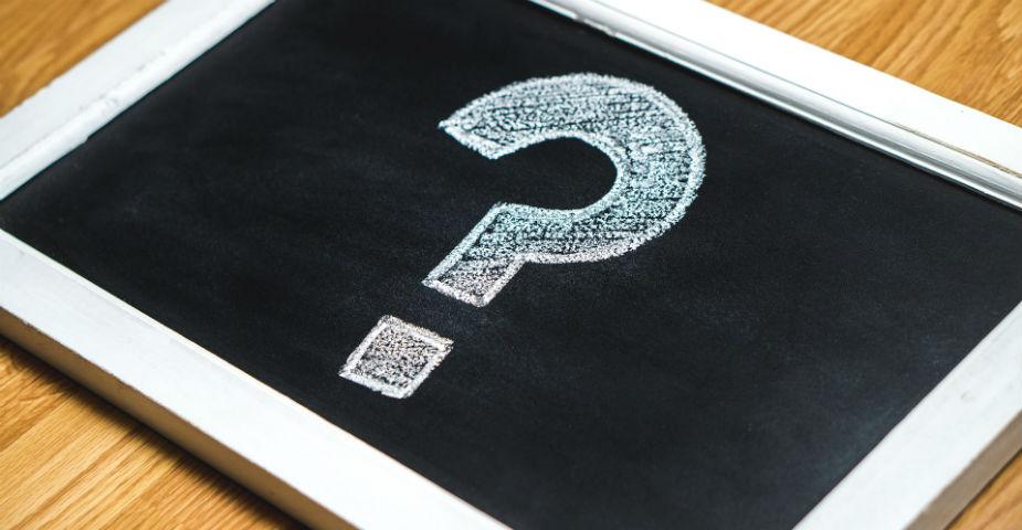 Hur ska måttfullhetskravet i den nya spellagen tolkas?