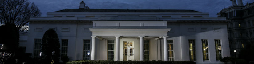 Washington D.C. on the Verge of No-Bid Sports Betting Bill