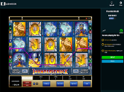 Casino Room Skjermbilde 3