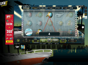 Spinit Casino Screenshot 3