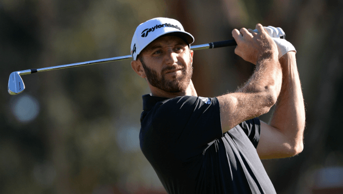 Genesis Open Betting Tips: Johnson Riviera Form Respected