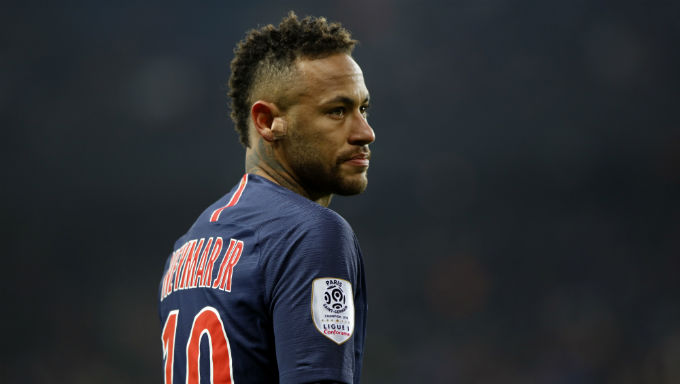 Why Neymar Must Return to La Liga to Win the Ballon d'Or