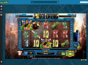 Thrills Casino Screenshot 3
