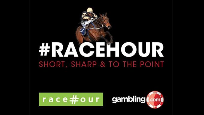 Racehour Podcast: 15 Cheltenham Festival Favourites