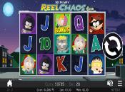 Rizk Casino Kuvakaappaus 4