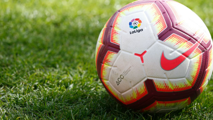 Spanish Football Falling Foul in Betting Integrity Findings