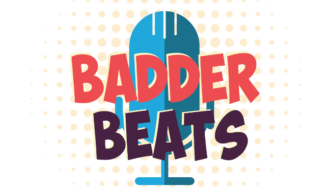 Badder Beats Episode 14: Daytona 500 Edition