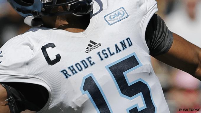 Rhode Island Senate Approves Mobile Sports Betting Bill