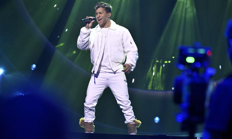 Melodifestivalen deltävling 3: På lördag är det dags
