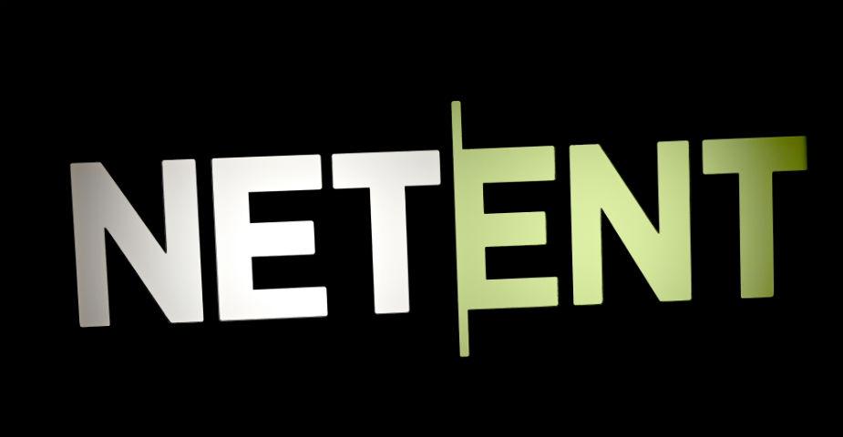 NetEnt får ny chef för sin livecasinoverksamhet