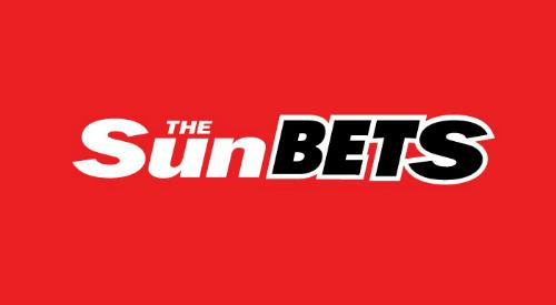 SunBets Live Casino