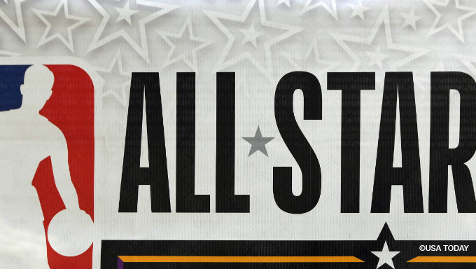 2019 NBA All-Star Game Betting: Top Bets & Props to Back