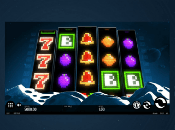 Casumo Casino Screenshot 2