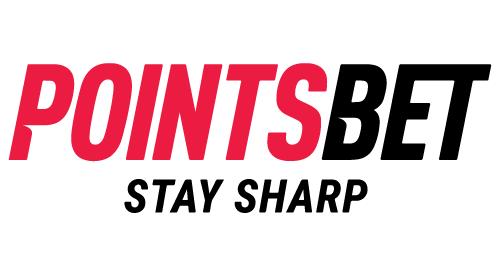PointsBet Betting