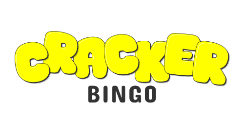 Cracker Bingo Bingo
