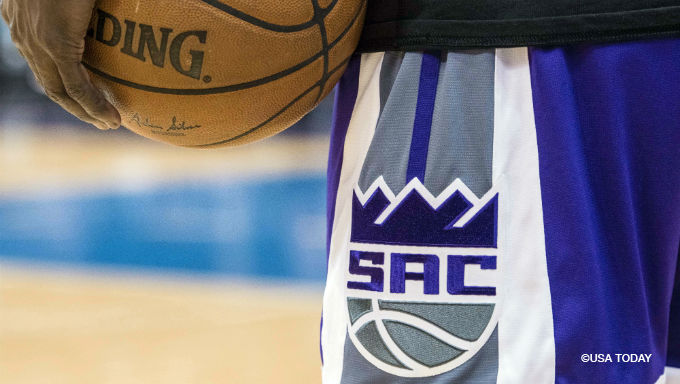 NBA's Kings Launching Precursor to In-Arena Sports Betting