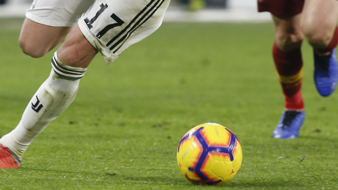 Serie A Betting Tips: Best Bets On Latest Fixtures
