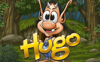 Hugo Slot Bewertung