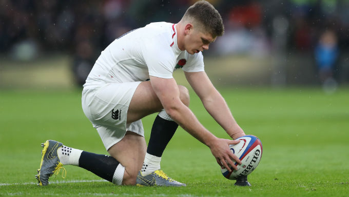 Wales vs England: 2019 Six Nations Betting Tips and Analysis