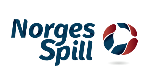NorgesSpill Live Casino
