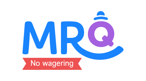 MrQ Casino