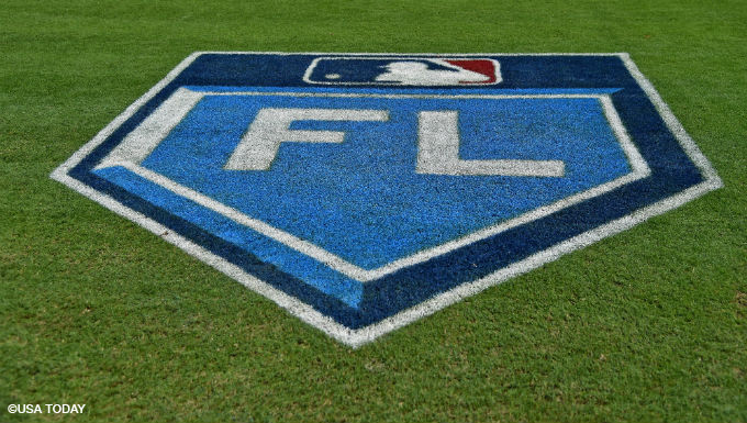 Pennsylvania Gaming Takes Down Spring Training Bets for MLB