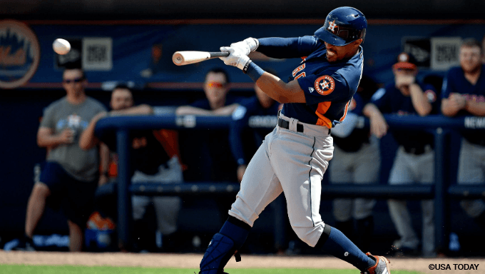 2019 American League Betting Preview: Odds, Tips and Picks