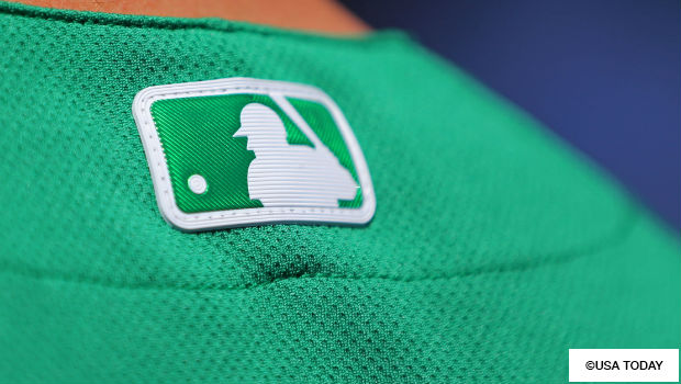 Nevada Board Denies MLB Request to Nix Spring Training Bets