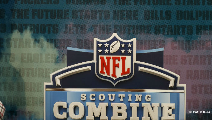 2019 NFL Combine Betting Guide: Tips and Top Bets to Back