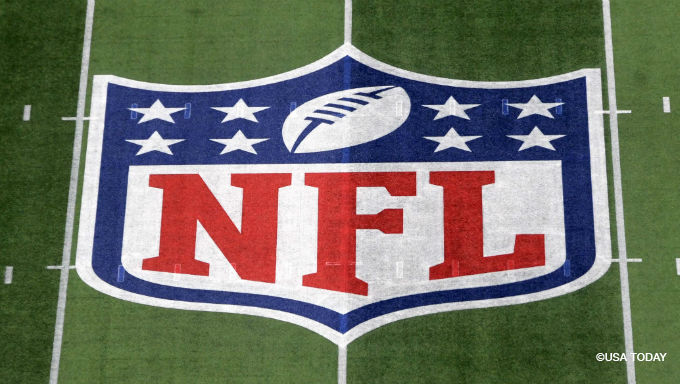 NFL COO: Legal Sports Betting 'Next Level of Fan Engagement'